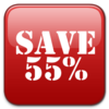 55% sale at Morphy Richards