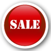 Ideal World Sale