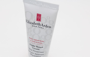 Preview 3 of the Elizabeth Arden website