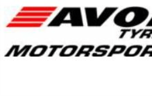 Preview 4 of the Avon Tyres website