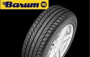 Preview 3 of the Barum Tyres website