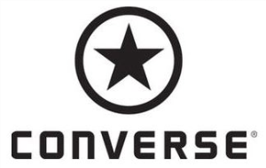 Preview 3 of the Converse website