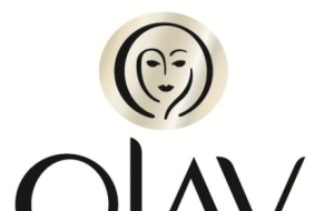 Preview 2 of the Olay website