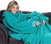 Slanket Product Discount