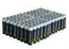 AA Batteries Product Discount