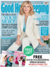 Good Housekeeping Magazine Product Discount