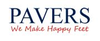 Pavers Shoes clearance now on