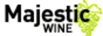 Majestic Wines Logo