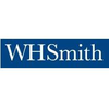 WHSmith clearance now on