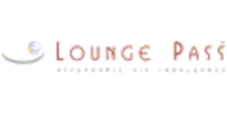 (Lounge Pass) Logo