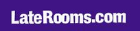 (Late Rooms) Logo