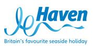 Haven Holidays UK
