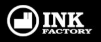 Ink Factory Logo