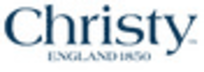 Christy Logo