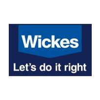 (Wickes) Logo