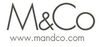 M&Co clearance now on