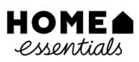 Home Essentials Logo