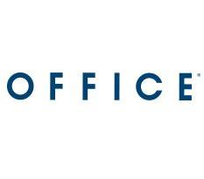 Office Shoes Logo