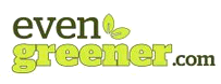 Evengreener Logo