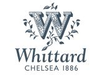 Whittard Of Chelsea clearance now on
