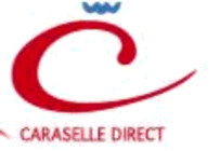 Caraselle Direct Logo