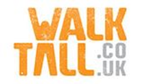 (Walk Tall) Logo