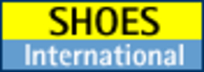 Shoes International