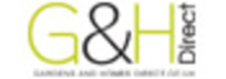(Gardens and Homes Direct) Logo