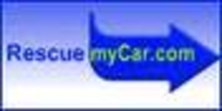Rescue My Car Logo