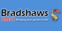 Bradshaws Direct Logo