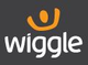 Wiggle Cycles
