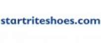 Startrite Shoes Logo