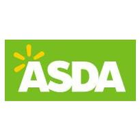(ASDA Direct) Logo
