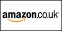 (Amazon MP3) Logo