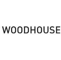 Woodhouse Clothing Logo