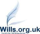 Wills.org.uk