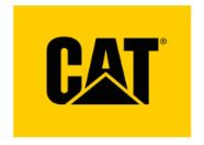 (CAT Footwear) Logo