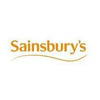 Sainsburys Groceries