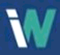 Ideal World Logo