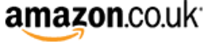 Amazon Gift Voucher Logo