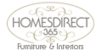 (Homes Direct 365) Logo