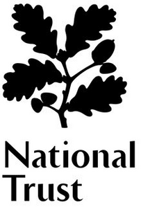 National Trust Online Shop Logo