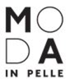 Moda In Pelle clearance now on