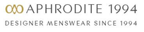 (Aphrodite Clothing) Logo