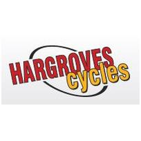 (Hargroves Cycles) Logo