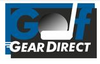 Golf Gear Direct clearance now on