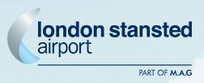 Stansted Airport Parking Logo