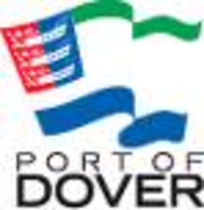 Dover Port Parking Logo