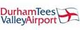 Durham Tees Valley Airport Parking