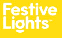 Festive Lights Logo